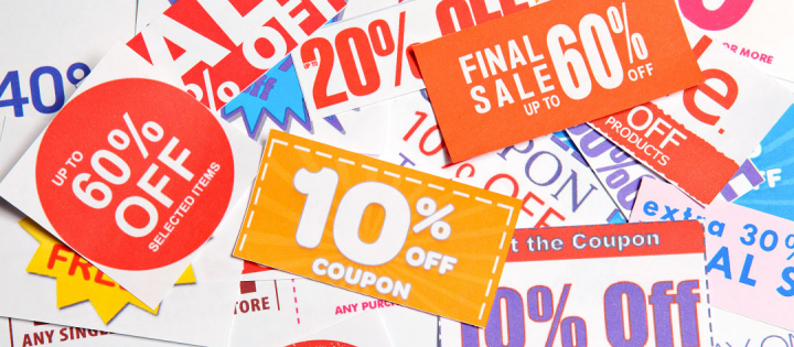 As Much As Discounts Sound Appealing; Are They Really Giving You Money For Nothing?